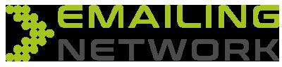 EmailingNetwork
